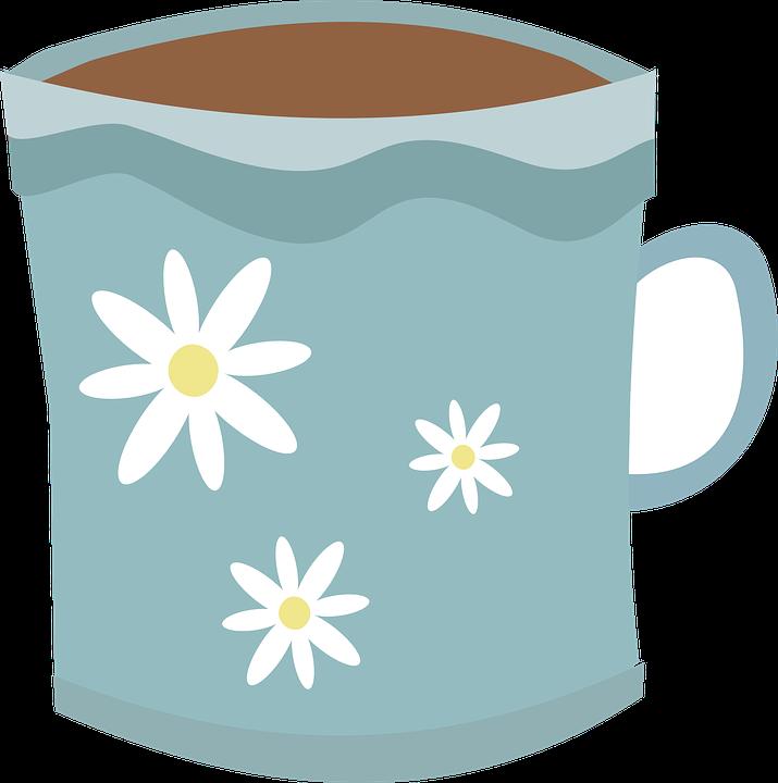 Coffee, Drink - Free vector graphics on Pixabay