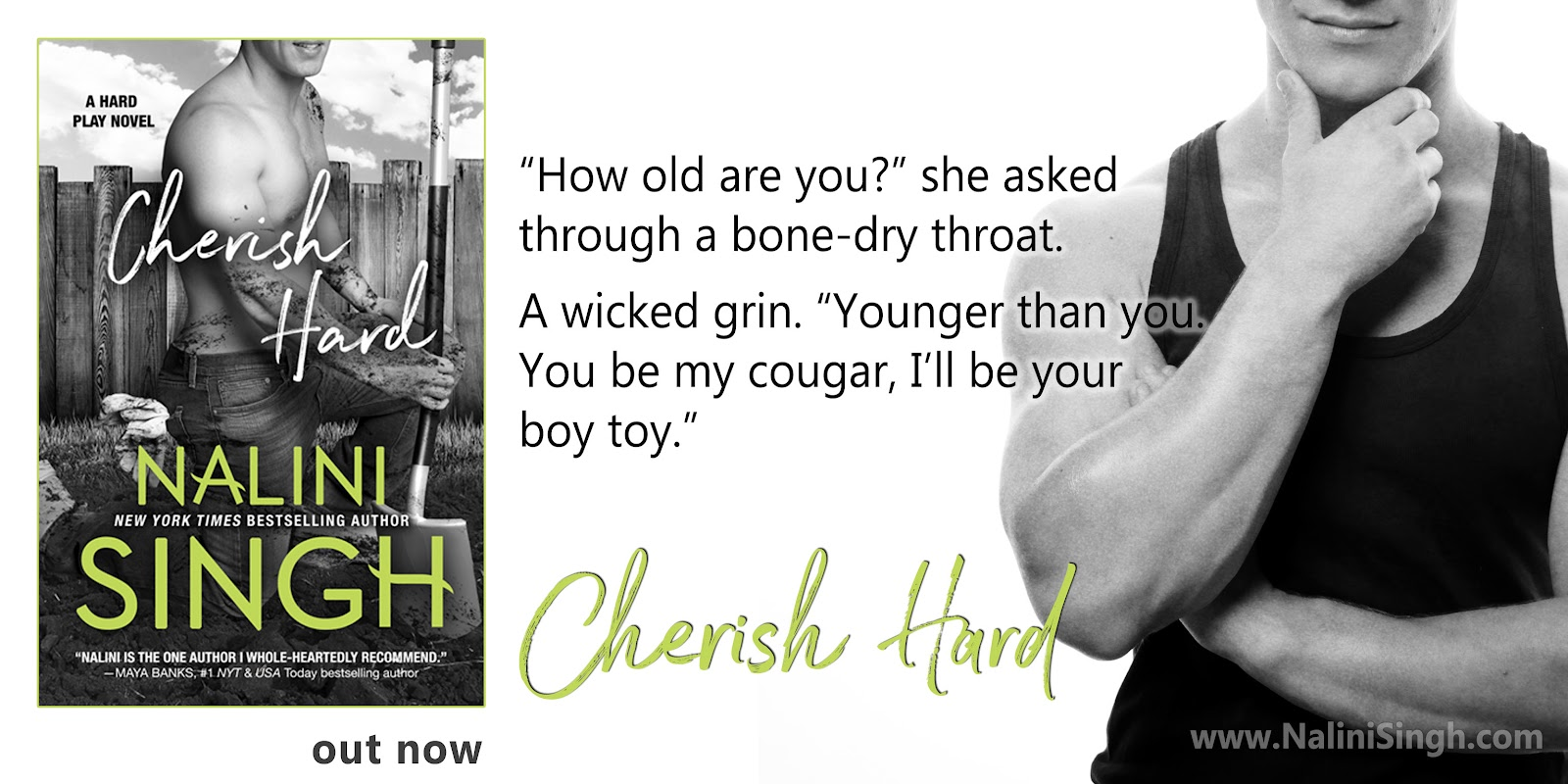 Cherish Hard Quote 2 (2).jpg
