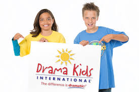 drama kids image.jpg