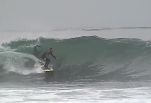 surf-baja-california-popotla2.jpg