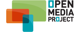 OMP-logo-rgb.png