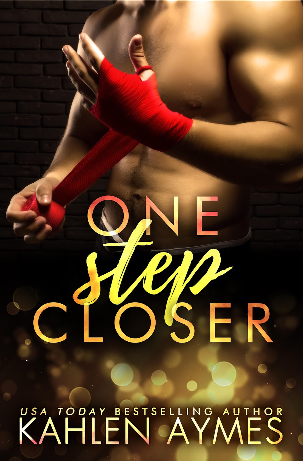 one stop closer cover.jpg