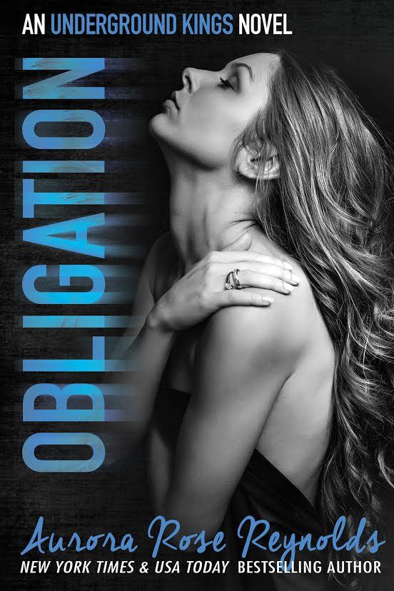 obligation cover.jpg