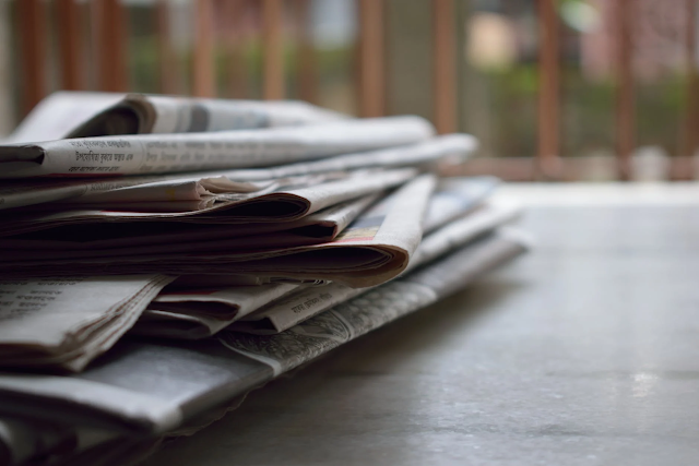 What Are The Advantages Of Choosing To Send Out A Press Release?