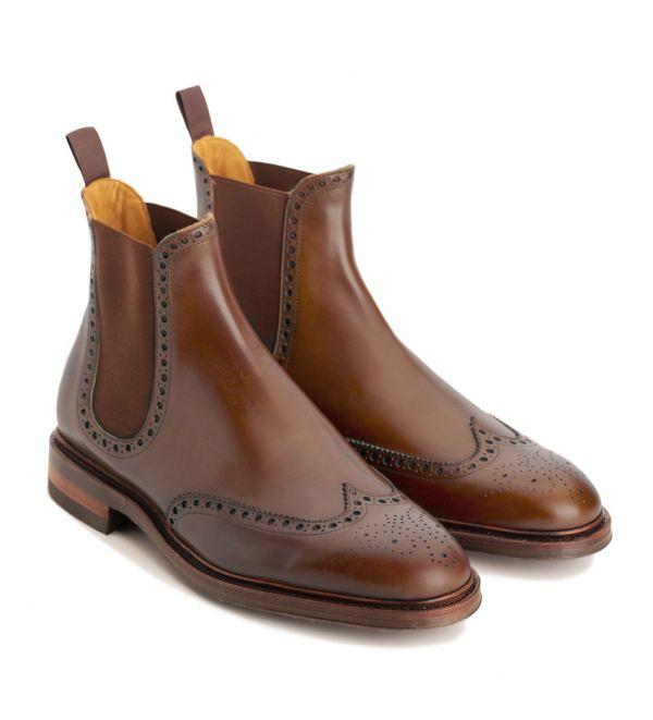 Meermin Shoes Review 7