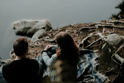 Dating someone with PTSD (A guide)
