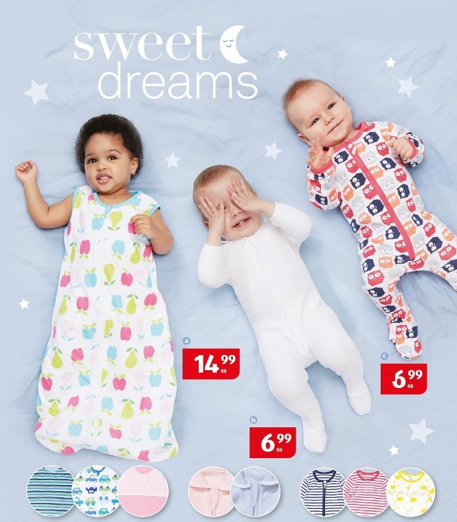 e8608a5f650d6a Wszystkie ubranka dla niemowląt w sklepie internetowy AZUZA wykonane z  wysokiej jakości materialow.