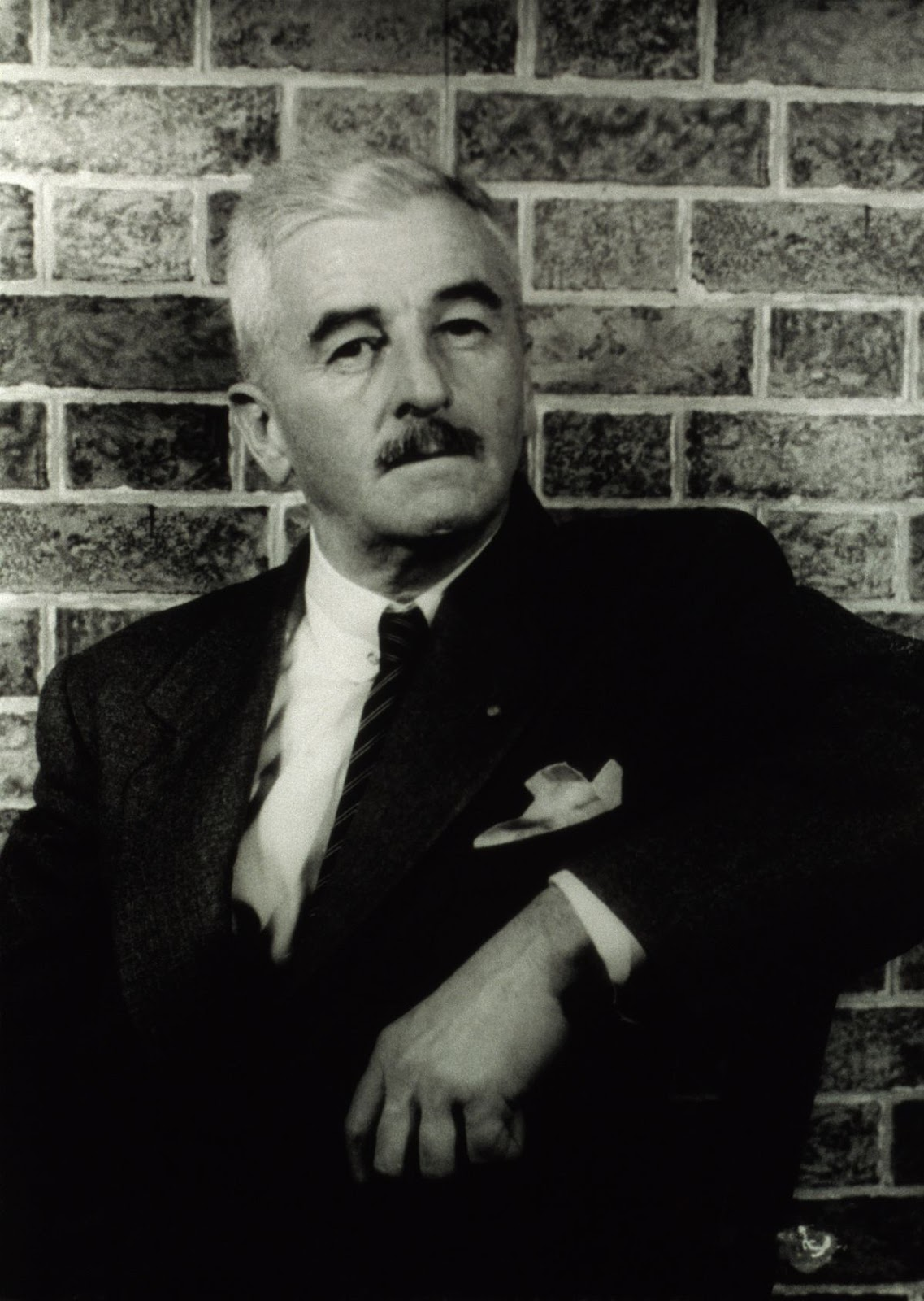 Image result for faulkner