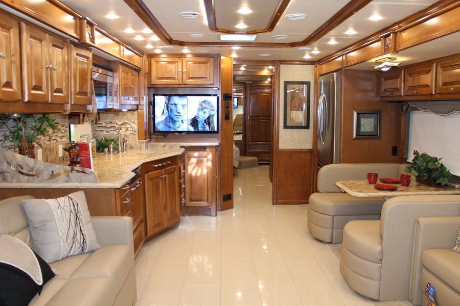 BB - RV interior.jpg