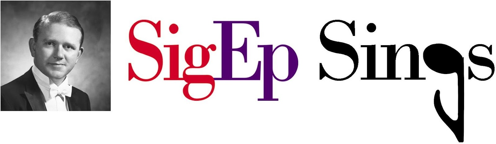 A Grand Conclave Scholarship in memory of SigEp alumnus Herbert J. Philpott (MA Gamma '55), accomplished musician and dedicated volunteer.