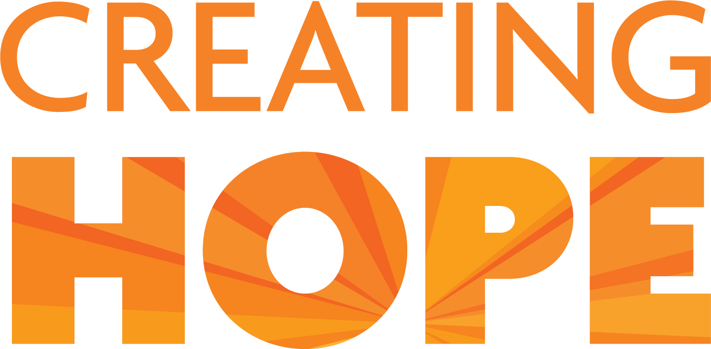 Ucsb 2022 Calendar.May 18 Ucsb Arts Lectures Announces Creating Hope A 2021 2022 Programming Initiative Featuring A Free Keynote Virtual Event With His Holiness The Xiv Dalai Lama Of Tibet In Conversation With
