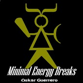 Minimal Energy Breaks