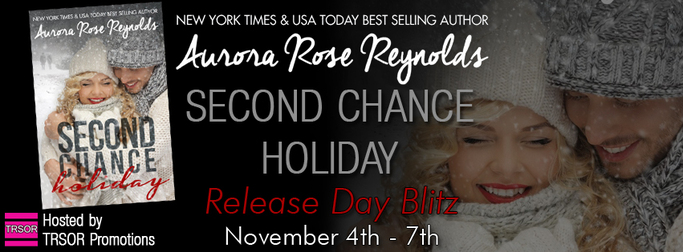 second chance Holiday release day blitz.jpg