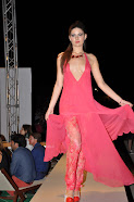 FASHION EVENTS DI MARINA DI CAMPO