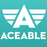 Aceable Online Defensive Driving
