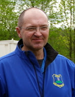 Udo Kauppert