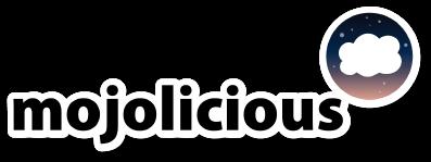 mojolicious-nightsky.png