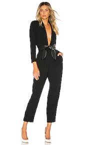 Image result for pantsuits for women with belted bag
