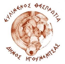 Igoumenitsa logo