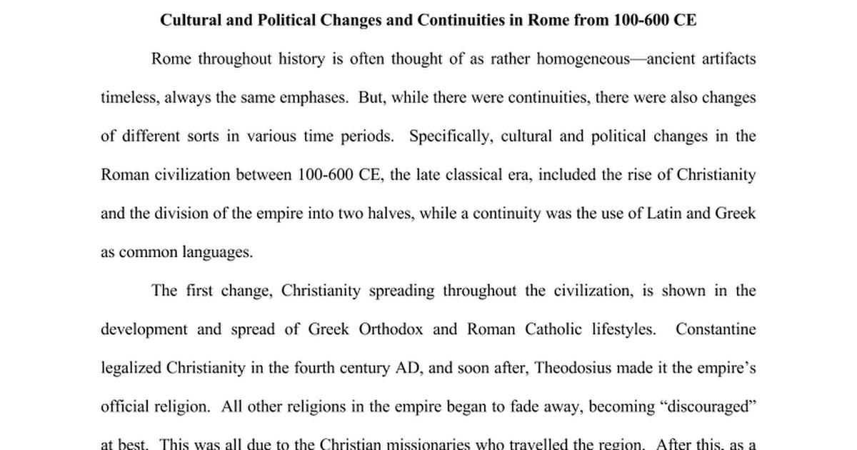 r empire essay conclusion fall of the r empire essay r empire essay