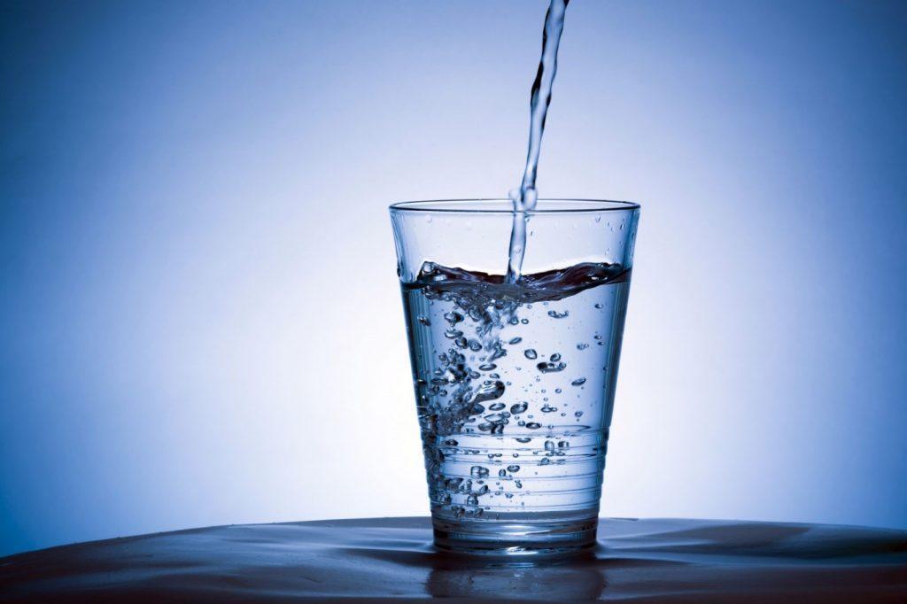 Nước kiềm là gì? Nước kiềm có gì khác với nước thường?