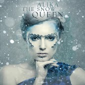 """Alika the Snow Queen (From """"The World of Arven"""")"""