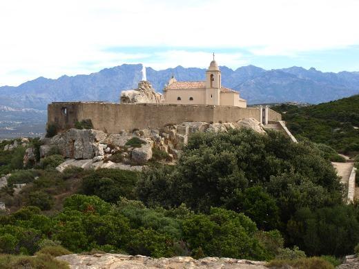 http://www.mw-xp.de/images/Korsika2011/notredamedellaserra.jpg