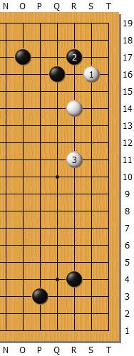 Chou_AlphaGo_12_003.png