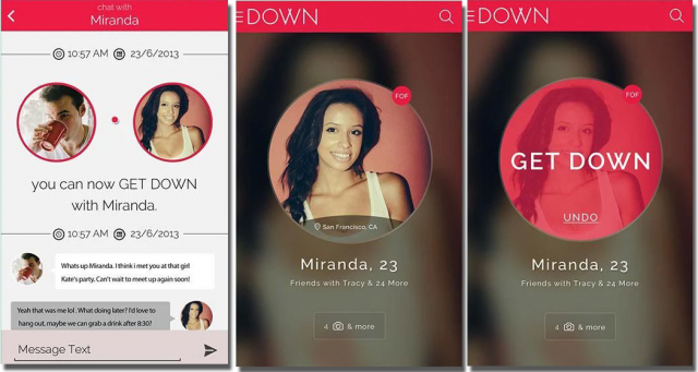 Top 17 Hookup Apps That Will Definitely Give You What You Want!