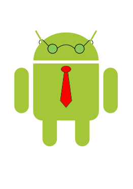 File:Android teacher.svg