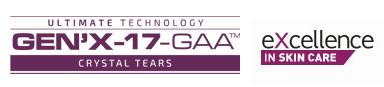 GEN`X-17-GAA Technology