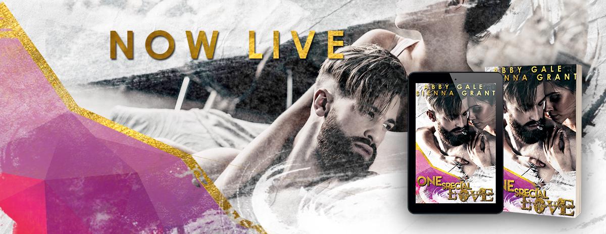 OSL Abbenna Now Live.jpg