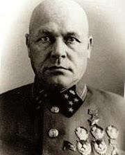 Генерал Павлов