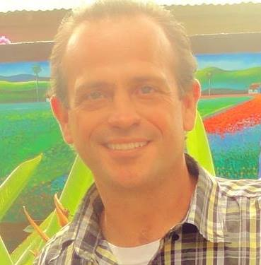 Kevin Adair photo.jpg