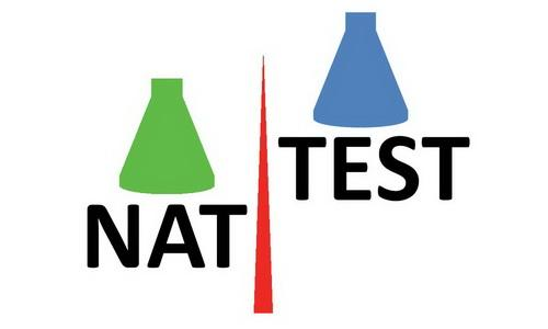 logo-nat-test-final