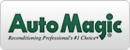 http://www.automagic-url.ru/user/brands/brand1867.png