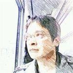 http://www.ilong-termcare.com/Expert/Detail/61