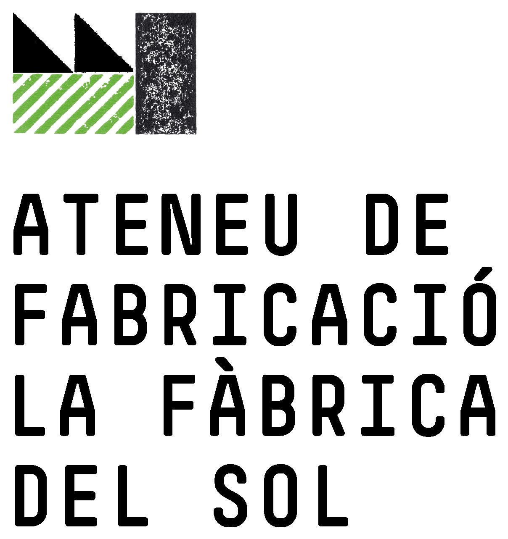 AtFab-Logo-V-Textura-RGB-La-Fabrica-del-Sol.png