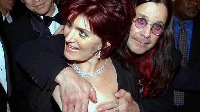 Ozzy Osbourne: What's It Like Being a Sex Addict | Music News @  Ultimate-Guitar.Com