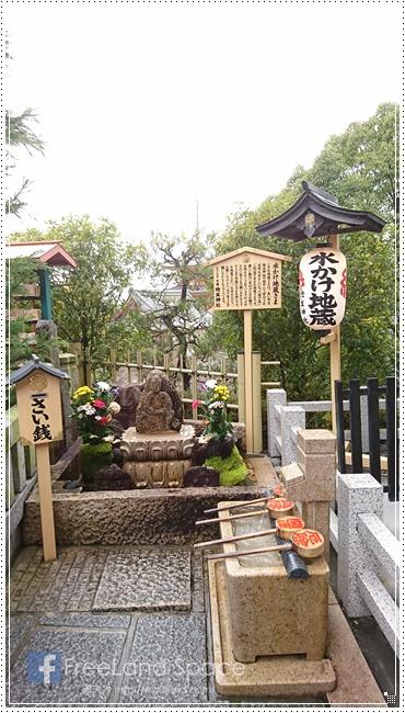 地主神社5.JPG