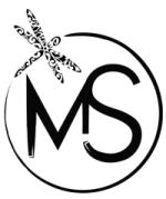 https://www.marion-seals-author.com/wp-content/uploads/2016/11/logo-4.png