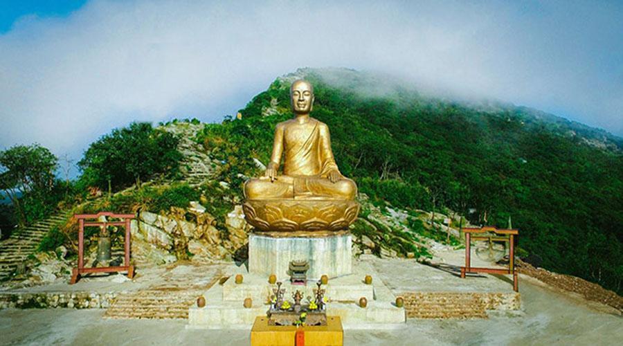 Du lịch Thái Bình – Hạ Long, Quảng Ninh