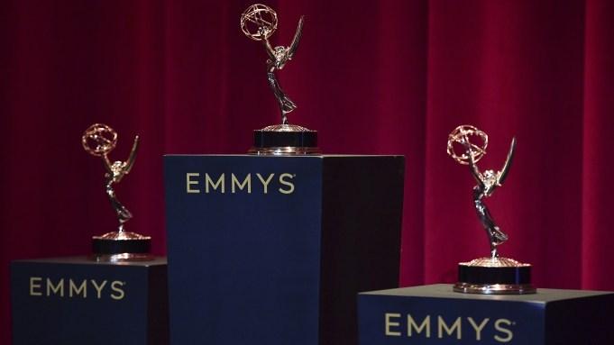 Công bố đề cử Emmy 2020: HBO bị lép vế trước đài đối thủ nhưng vẫn dẫn đầu  đề cử