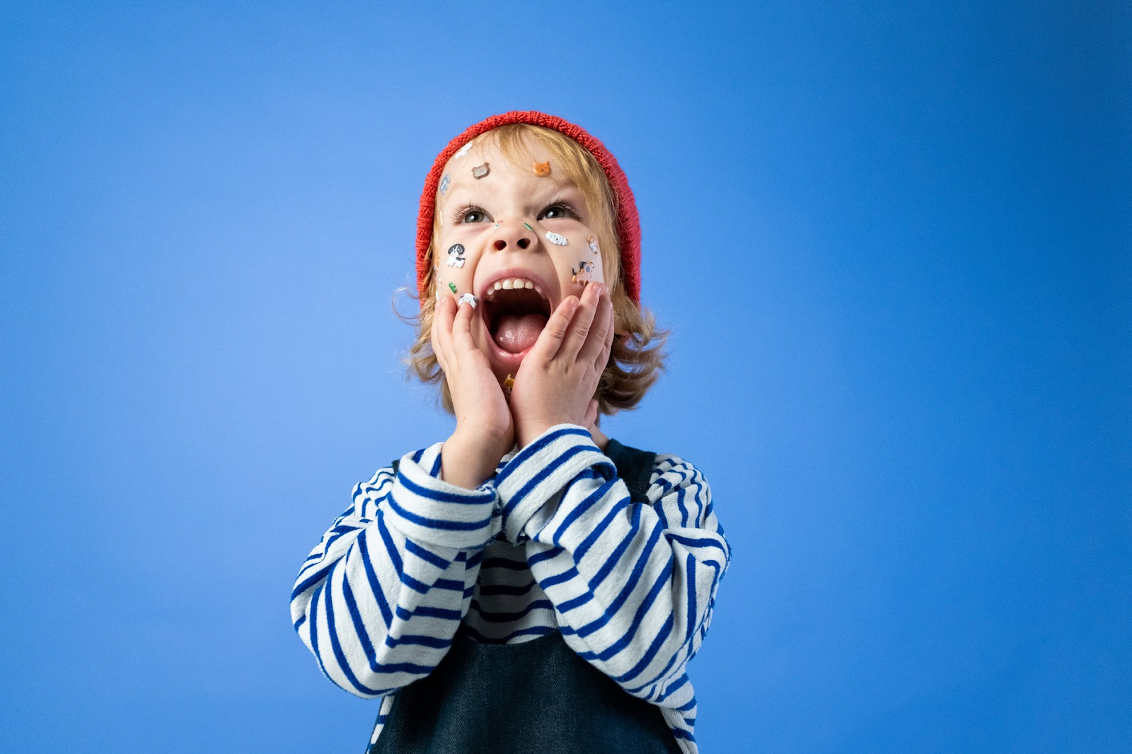 Eco-Revamp Your Kids' Wardrobes With These 3 Simple Steps