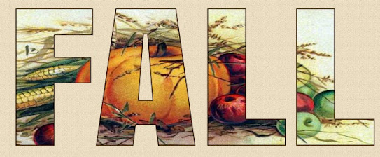 Fall Banner Vintage Background Free Stock Photo - Public Domain Pictures