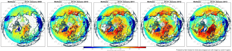 methane-jan21-31.jpg