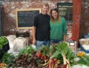 http://www.evergreen.ca/images/made/images/remote/http_dev.evergreen.ca/images/totes/whatshere-farmersmarket_177_135_s_c1.jpg