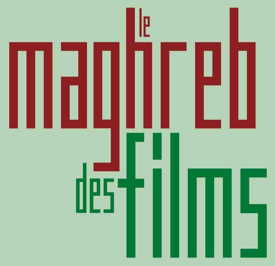 """Résultat de recherche d'images pour """"le maghreb des films logo"""""""