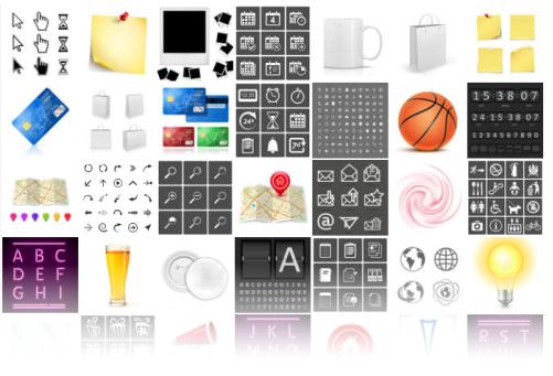 Shutterstock portfolio top