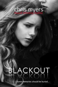 BlackoutBW